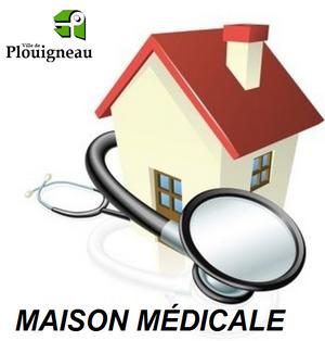 4c0ee7c58fbf1c RECHERCHE 3 MEDECINS   Actualités   Agenda Actualités   Plouigneau -  Plouigneau